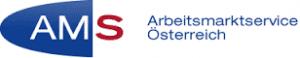 AMS Österreich Logo