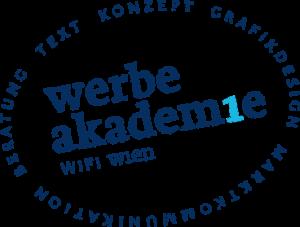 Werbeakademie WIFI Wien