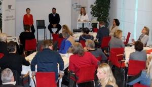 Kreative, Performance-Marketer & Publikum