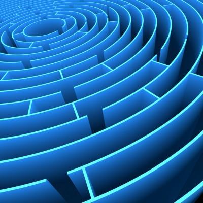 Raus aus dem Labyrinth der Facebook Privatsphäre-Einstellungen