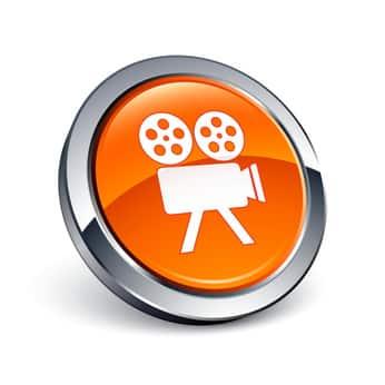 Button für Video SEO