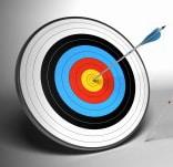 Target Conversion Tracking