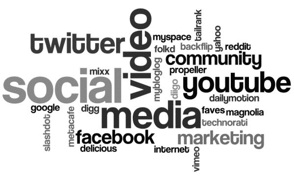 Social Video Grafik