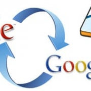 Linking Google AdWords to Google Analytics