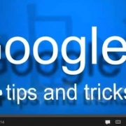 Google Plus - tips and tricks