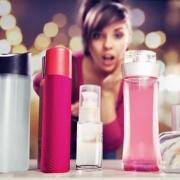 Online-Shops Kosmetik und Beauty