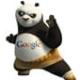 Google-Panda-Update für Online-Shops