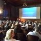 Google Workshop über Display-Netzwerk und Youtube