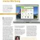 WKO Magazin Die Unternehmerin, Seite 26