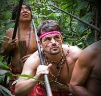 SMX2015 Marcus Tandler Warrior