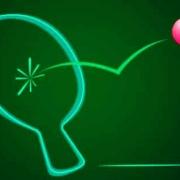 """AdWords und Neuromarketing am Beispiel """"Der Schläger und der Ball"""""""