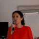 Google AdWords Trainings für das IAB Austria mit Tania Kocher