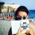 Sommerlektüre abseits von AdWords